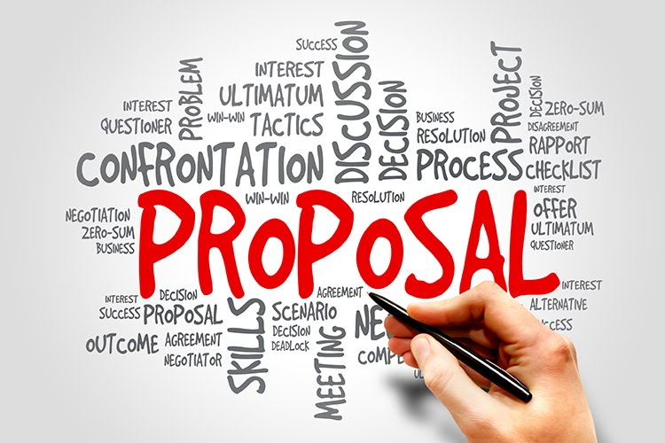 Request a Proposal Security Guard Services Pompano Beach