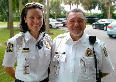 First Protocol Security Group of Pompano Beach
