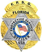 Pompano Beach Contract Security Guard Services